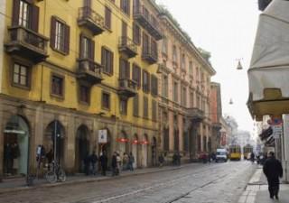 Come si calcola il valore di mercato dell 39 immobile wall street italia - Calcola valore immobile ...