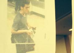 Malaysia Airlines, uno dei sospetti è iraniano