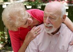 Alzheimer: nuovo test del sangue aiuterà a prevenirlo