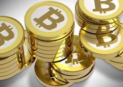 Bitcoin e il futuro delle prossime criptovalute