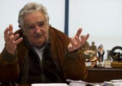 Uruguay: cannabis in vendita da quest'anno. Poi la cocaina