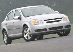 GM nei guai: 303 morti per malfunzionamento airbag