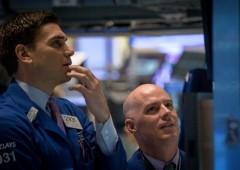 Fugnoli: cosa fare sull'azionario dopo Fed e Bce