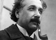 Big Bang, ecco la prova: nascita universo come prevista da Einstein