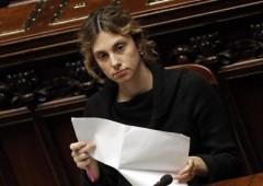 La cura Cottarelli contro gli sprechi. Tagli a politica, difesa, stretta su statali