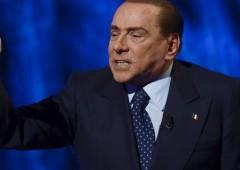Berlusconi, Cassazione conferma due anni di interdizione dai pubblici uffici