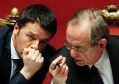 Per Renzi: tassazione rendite finanziarie, il memo verità