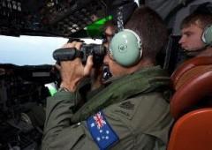Malaysia Airlines, il pilota del Boeing s'addestrava ad atterrare su piccole isole