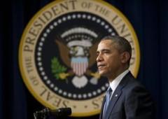 Elezioni USA: tutti i presidenti democratici
