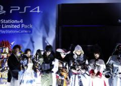 Sony, con Morpheus entra nella realtà virtuale