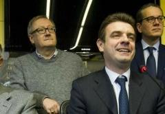 La Casta, per una volta KO. Piemonte, partiti tagliano spese -80%