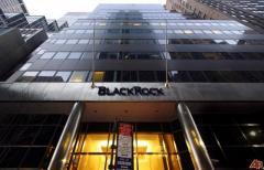 Blackrock continua a fare acquisti in Italia