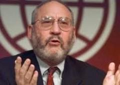 """Stiglitz: """"Tutto per le multinazionali. Il prezzo troppo alto che noi tutti paghiamo"""""""