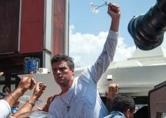 Venezuela sull'orlo del caos, inflazione al 57%, valuta scivola di un altro 20%