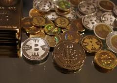 Bitcoin saranno tassati come bond e titoli azionari