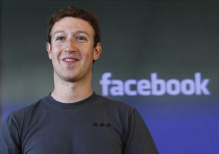 Facebook si lancia nella Tv online, in arrivo
