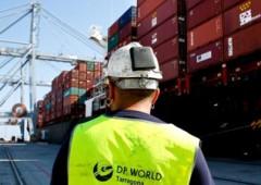 Esportazioni Ue ferme alla dogana