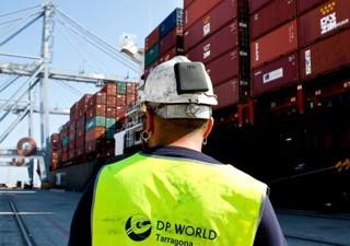 Il protezionismo porterà più prosperità?