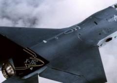 """F35, ex generali Aeronautica all'attacco: """"Programma da abbandonare"""""""