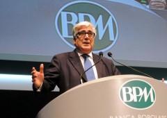 BPM e i finanziamenti illeciti ai politici