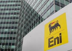Blitz Cina nel capitale Eni-Enel: Banca Centrale sopra il 2%