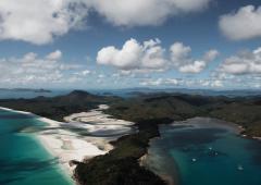 Acquistare un'isola? Più un pericolo che un paradiso