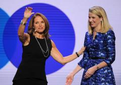 Internet, Google si riprende il primato: scalzata Yahoo