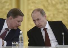 La mossa di Usa e sauditi per colpire la Russia alle spalle