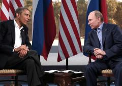 Alert sanzioni Russia, ricadrebbero su di noi