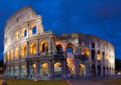 Della Valle: $33 milioni per salvare Colosseo