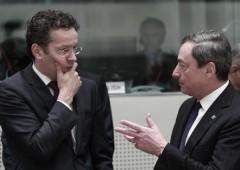 """Italia ancora strigliata. """"Rispetti accordi bilancio"""""""