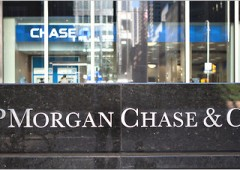 Russia infuriata con JP Morgan, minaccia rappresaglia