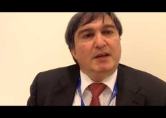 """Credit Suisse: """"Restiamo ottimisti su Piazza Affari"""""""