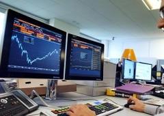 Il Covid-19 ha favorito la febbre del trading online, i numeri