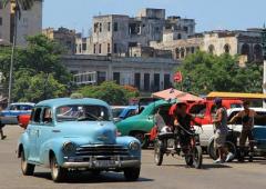"""Il """"Twitter cubano"""" creato dagli Usa per scatenare rivoluzione"""