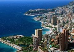 Le 20 città con gli affitti più cari al mondo