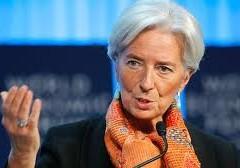 Fmi: Italia, lavoro femminile. Tra i peggiori in Ue
