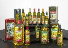 Madrid pronta a tutto per difendere olio Deoleo dall'Italia
