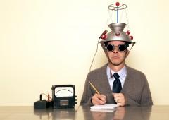 """""""Manipolatemi"""", il boom della finanza comportamentale"""
