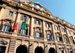 Istat: Pil Italia perde colpi, pesa domanda estera