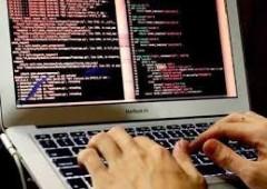 Internet: a rischio password e carte credito in 2/3 siti