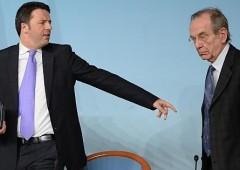 Nomine e potere: tutti gli uomini (e donne) di Renzi al vertice dei colossi dello Stato