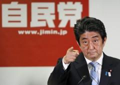 Giappone ha alzato l'Iva, guardate cosa è successo