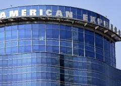 Truffa e usura: Procura Trani rinvia a giudizio dirigenti American Express