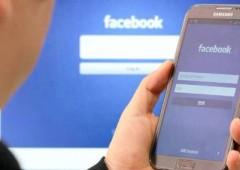 Facebook si lancia nei servizi finanziari con criptomoneta