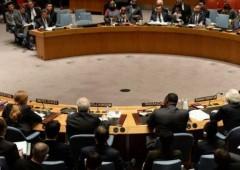 """Ucraina: escalation confronto Russia-Occidente, """"situazione esplosiva"""""""