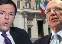 Renzi odiato dai dirigenti pubblici, segno che la sua politica incide davvero
