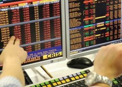 Trading online: la Consob oscura 11 siti di intermediari abusivi