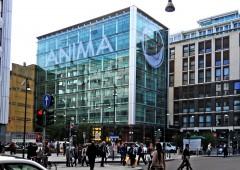 Anima Holding: utili e ricavi in crescita. Raccolta netta ad ottobre tocca 166 mld