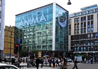 Risparmio Gestito, si rafforza ufficialmente la partnership tra Poste e Anima Holding